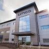 Timico Ltd