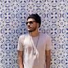 OrkidZmusic