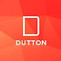 DuttonBooks