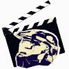 soFallenfilms