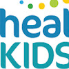 Healthi Kids