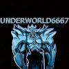 underworld6667