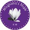 Magnolias Hope