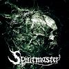 Spiritmaster Music