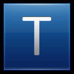 TecniqaL