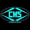 C.M.S (Creative Mobile Studio)