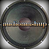 audiomashup