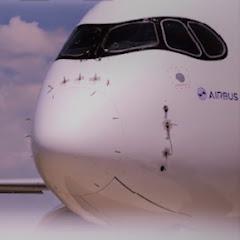 Ff 767 X Plane 11