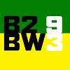 born2bwilde93