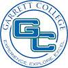 GarrettCollege