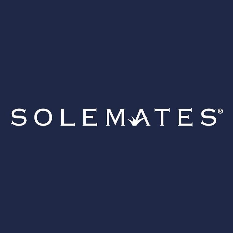Wedding Solemates the solemates youtube skip navigation