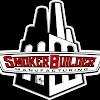 SmokerBuilder