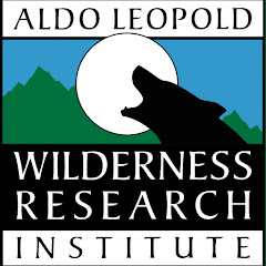 Aldo Leopold Wilderness Research Institute