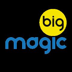 Bog Magic