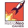 RetroNeo Games
