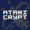 AtariCrypt website