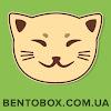 BentoBox.com.ua