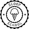 Scoop School