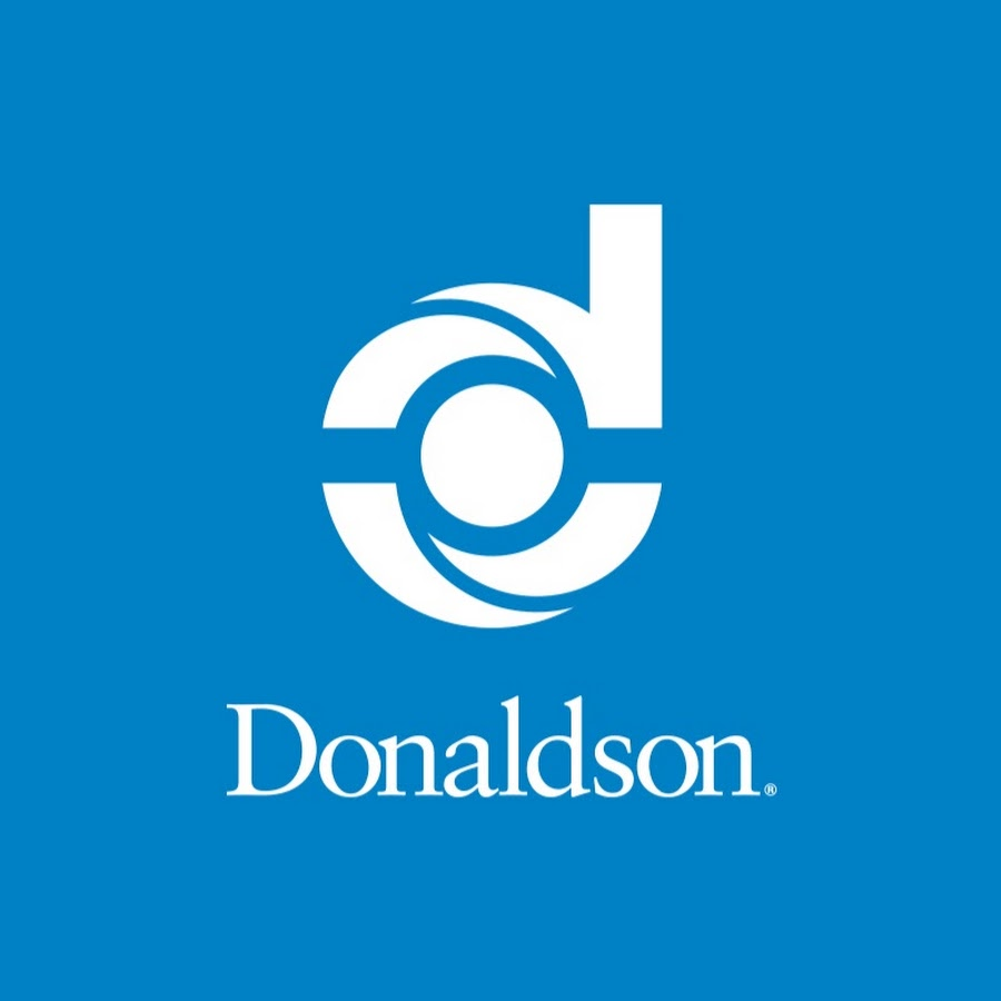 donaldson fuel filters donaldson filtration solutions