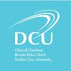 DublinCityUniversity