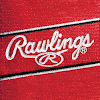 Rawlings1887