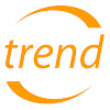 Mynet Trend