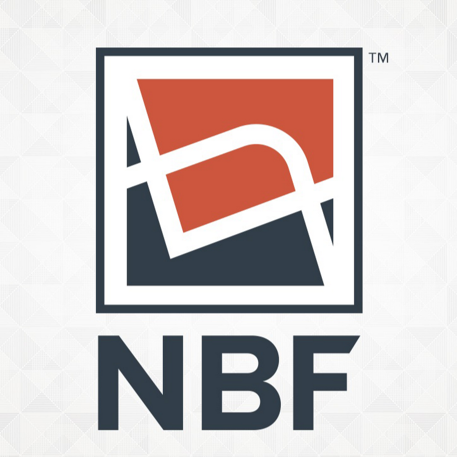 National Business Furniture Youtube