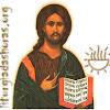 Liturgia das Horas Ofício Divino