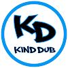 Kind Dub