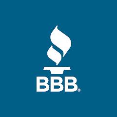 BBB of NE, SD, KS Plains and SW Iowa