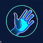 recoilgamingexploits