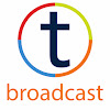 MBU TimelineBroadcast