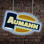 AumannAuction