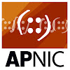 APNIC Training
