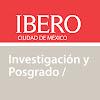 Ibero Investigación