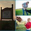 Zweber Farms, LLC