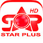 Star Plus Tv