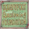SFGFoundation