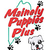 Mainely Puppies Plus