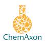 Chem Axon