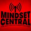 mindsetcentral