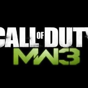 MW3TopFivePlays