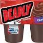 deadlypudding