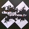 Digitalgamesfr