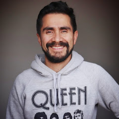 Iván Luzardo