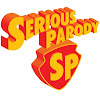 TheSeriousParody