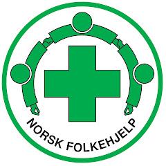Norsk Folkehjelp Npa