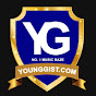 YounG Gist