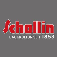 Bäckerei Schollin GmbH & Co. KG