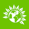 Wales Green Party